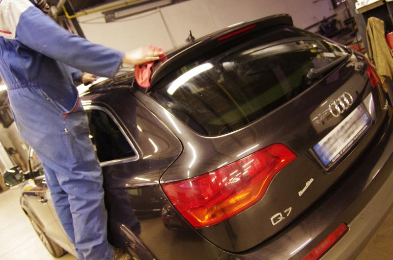 Changement vitre auto loire 42 par garage olivier for Garage sn autos 42